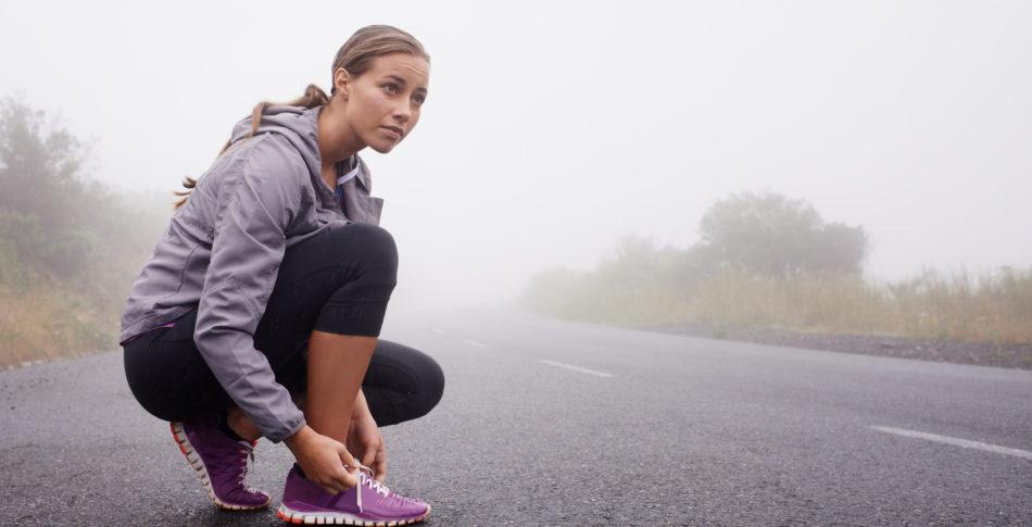 Hitta din träningsmotivation –17 smarta tips!