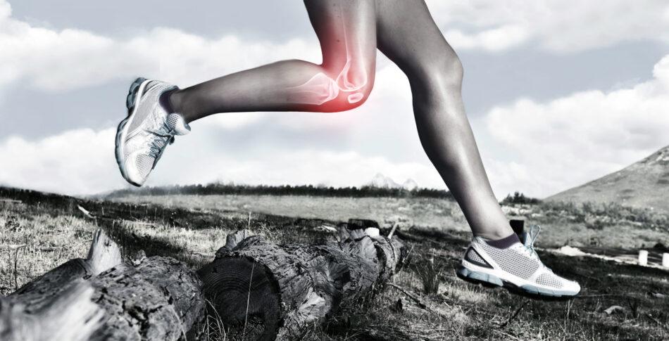 Rör dig smart och slipp skador