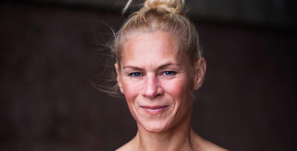 Tips för ett välmående 2021 – Cecilia Gustafsson