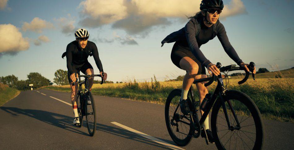 Cykling i coronatider – 10 tips på hur du håller igång