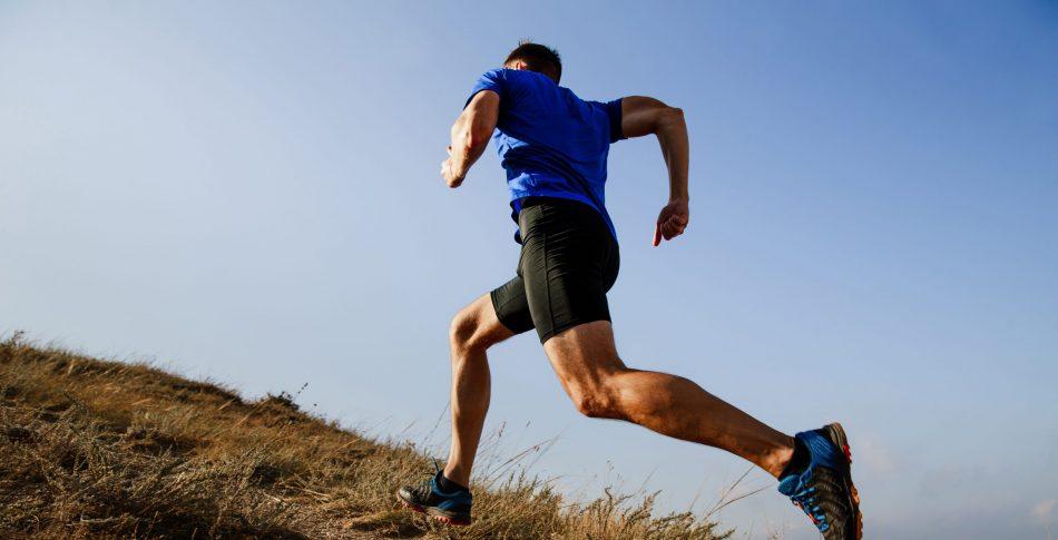 Vässa din fart i vår – fyra enkla knep!